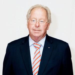 Dick Kampschreur