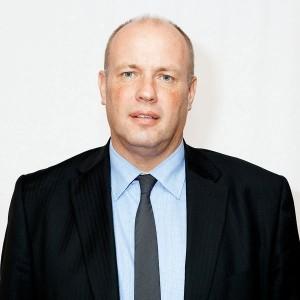 Rob Eigelsheim